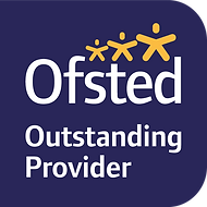 tax free childcare ormesby