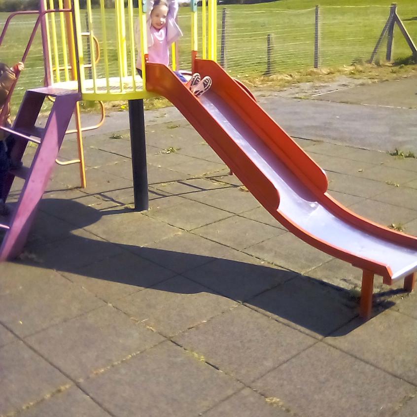saltburns trip to the park (3)