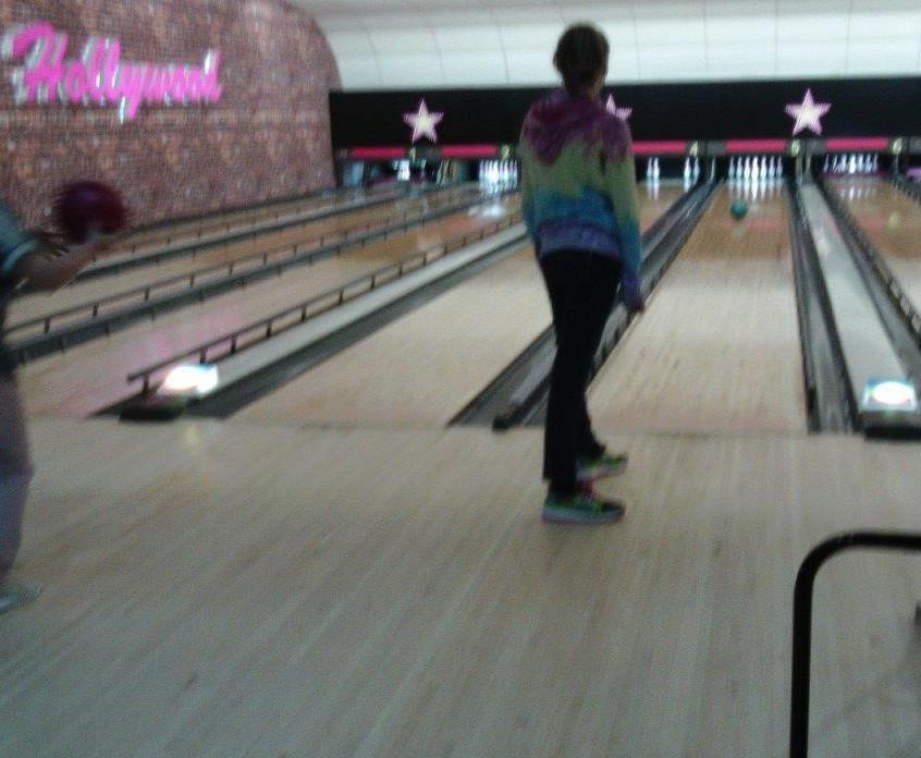 St Pauls go bowling (47)