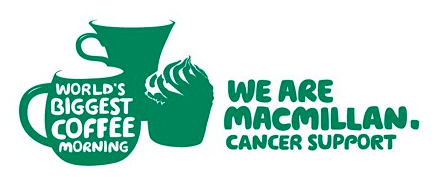 Rosedene Nurseries to hold Macmillan Coffee morning events next week