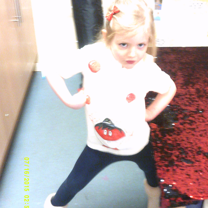 Kaders Red Nose Day (1)