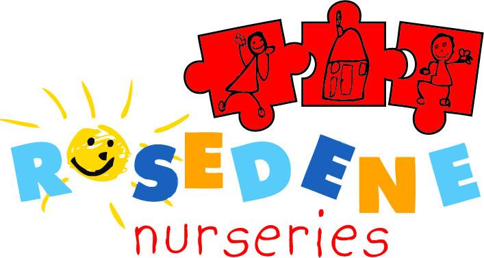 Egglescliffe Nurseries for Best Childcare - Rosedene Nurseries Egglescliffe