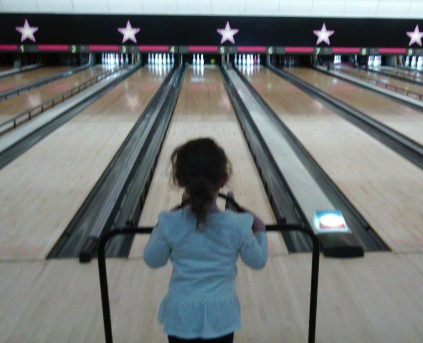 St Pauls go bowling (29)