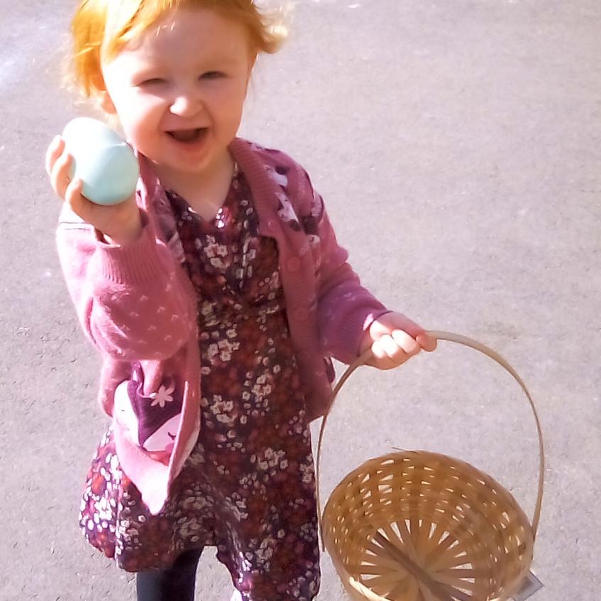 Easterside Farm Trip (26)