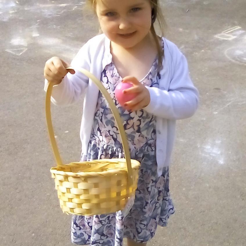 Easterside Farm Trip (22)