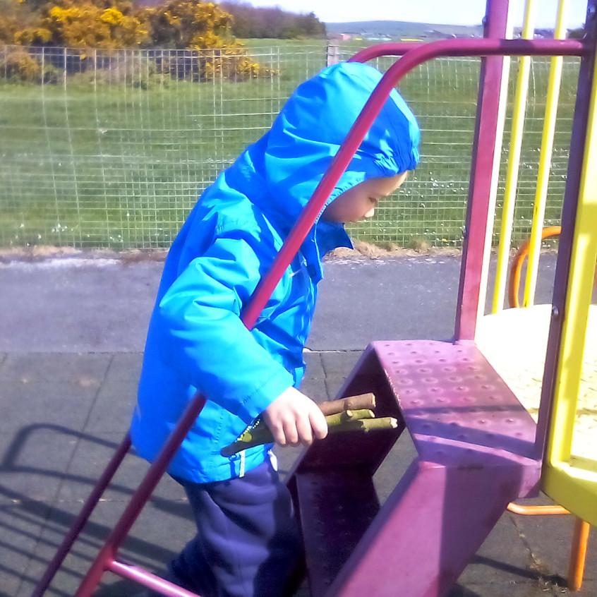 saltburns trip to the park (6)
