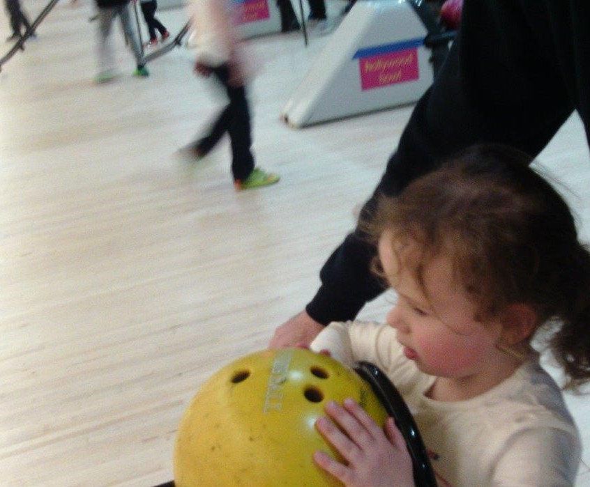 St Pauls go bowling (44)