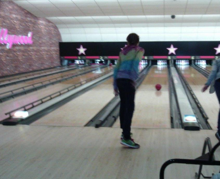 St Pauls go bowling (48)