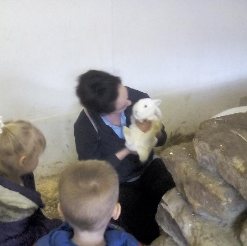 Easterside Farm Trip (10)