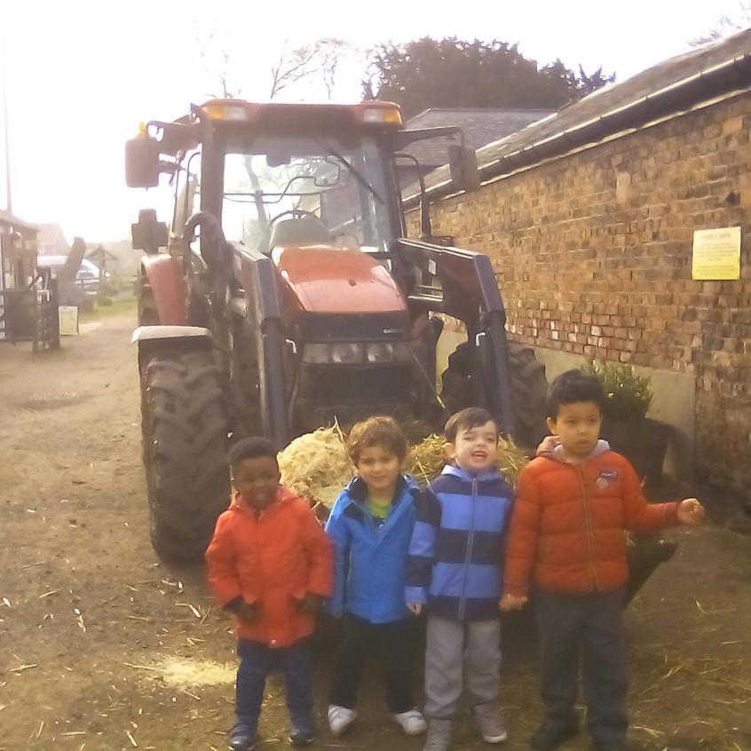 Easterside Farm Trip (14)