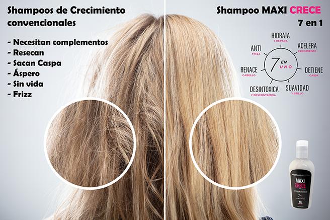 shampoo convencional vs maxi crece 750x5