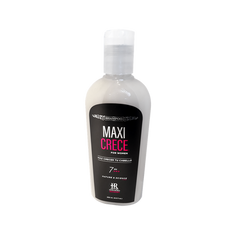 Botella_MaxicreceShampoo_Mujer (1024x768