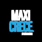 MaxiCreceMen_Color_Transp.png