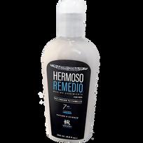 Botella_HERMOSOREMEDIOShampoo_Hombre 2.p