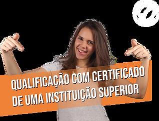 BANNER_EXTENSÃO.png