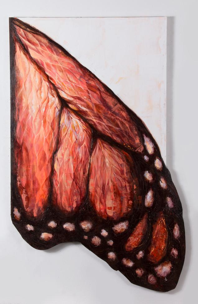 III. Monarchs