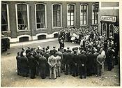 1935 voor vertrek naar BBC.jpg