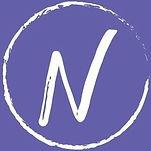 circle nmd.jpg