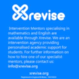 Intervention Mentors.png