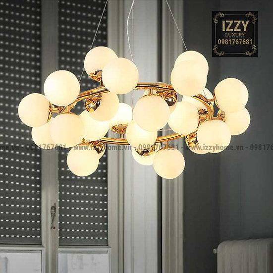 Đèn Chùm Trang Trí LGL032