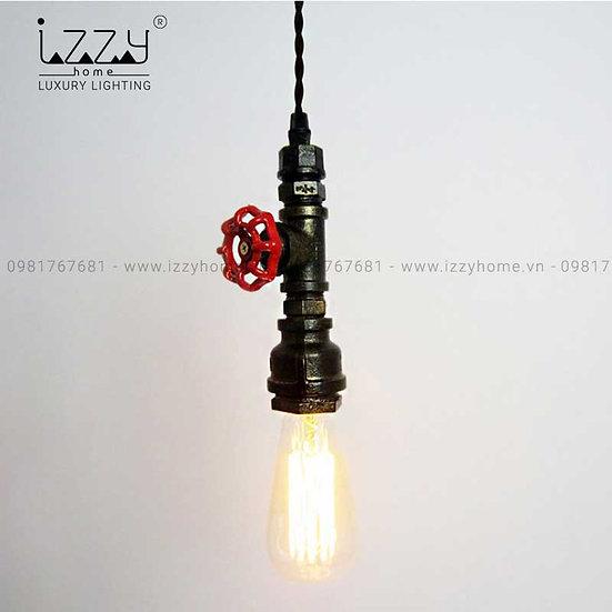 Đèn Thả Ống Nước LGC135