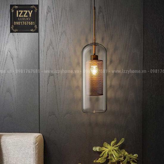Đèn Thả Hiện Đại LGC315 mẫu B