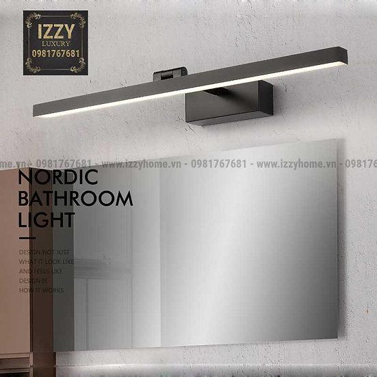 Đèn Gương Hiện Đại ML007