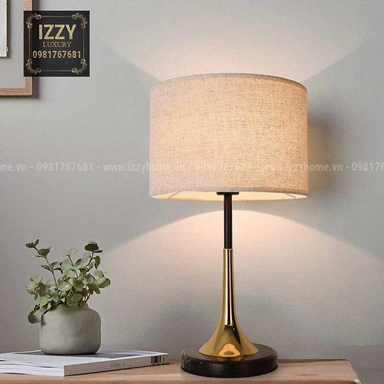 Đèn Bàn Hiện Đại LGT029