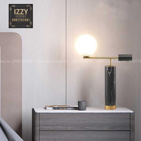 Đèn Bàn Hiện Đại LGT117