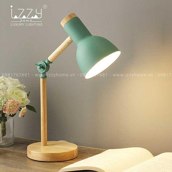 Đèn Bàn Học, Đèn Bàn Làm Việc LGT032