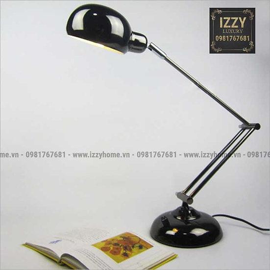 Đèn Bàn Zig Zag LGT060