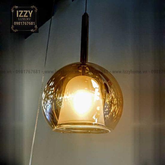 Đèn Thả LGC313
