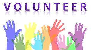 volunteer-2055042_1920-1200x650.png