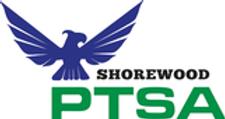 Shorewood PTSA.png