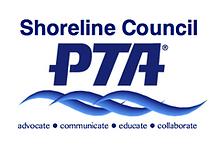 Shoreline PTA Council logo5.png