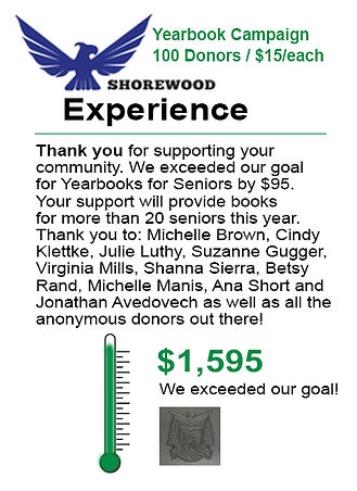 Web-Banner---Yearbook-Campaign-Thank-you