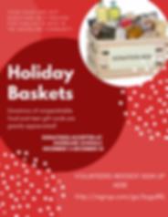 holiday-basket-flyer.png