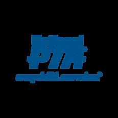 national-pta-logo-grungecake-thumbnail.p