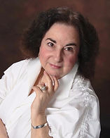 Cheryl Malakoff