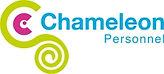 Chameleon logo 100 (002).jpg