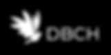 DBCH-logo-black1-0.png