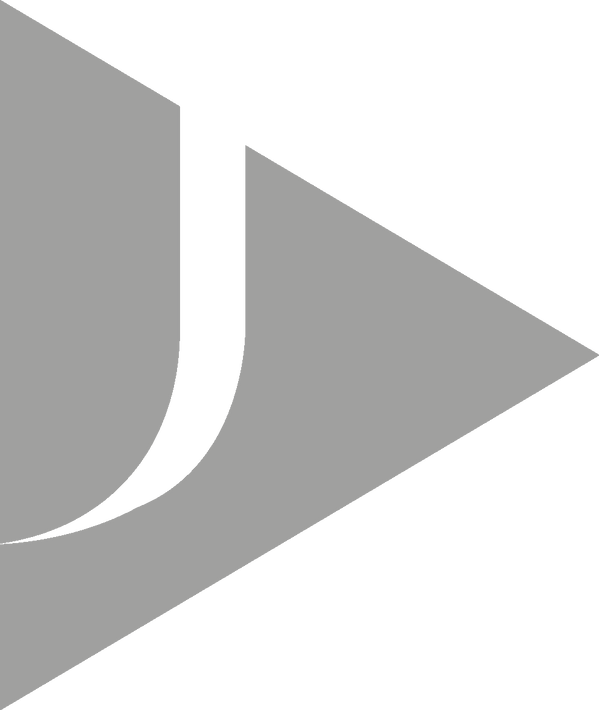 Johnston Law PC Logo