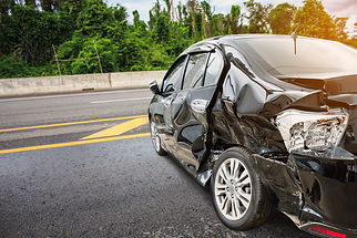 car crash accident on the road.jpg