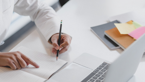 5 סיבות לעקוב אחרי ההוצאות שלכם בעסק