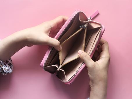 איך מתמודדים עם לקוחות המאחרים בתשלום?