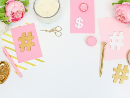 3 פעולות חשובות לניהול הכסף בעסק שכל עצמאי חייב להכיר (ולעשות...)