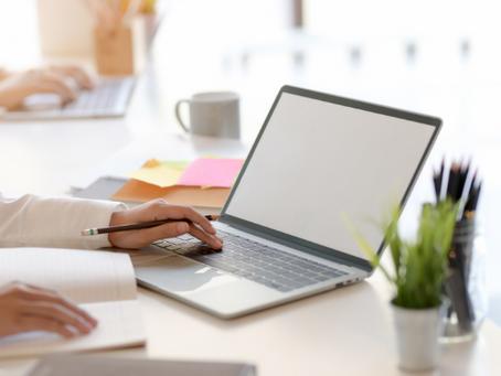 מהם 5 הנתונים שבעלי עסקים עצמאים צריכים לעקוב אחריהם ולהבין אותם?