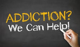 Making Recovery A Reality With Suboxone