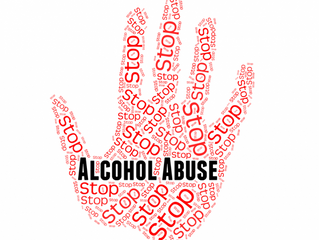 Addressing Alcohol Use in Health Care