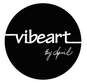 Vibeart1.JPG